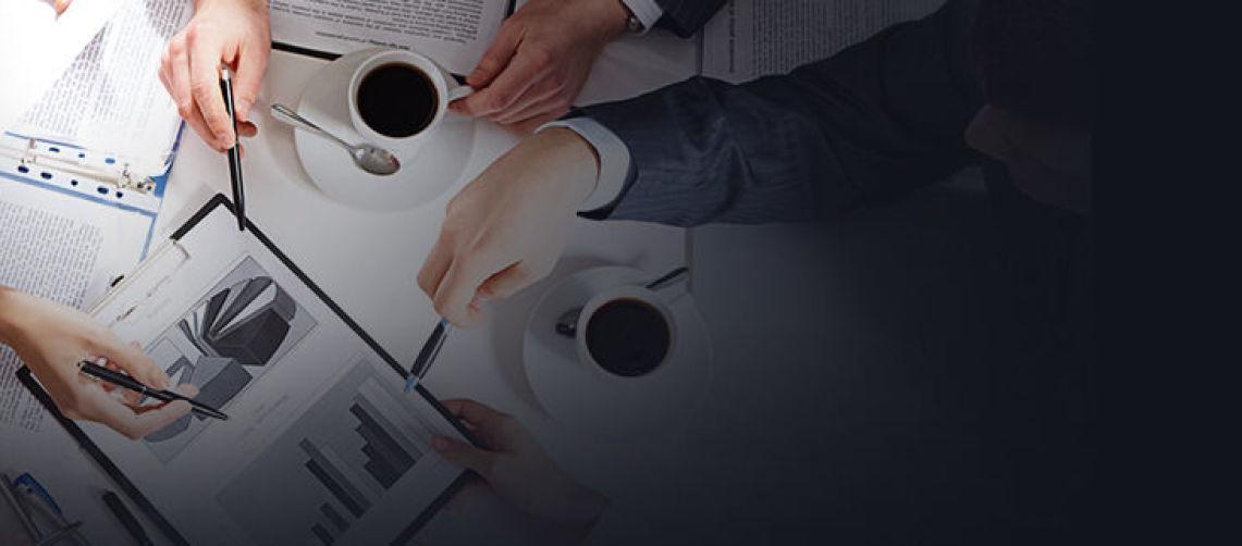 Venture Capital Investment Fund