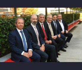Zombi-Savar Yatırım Fonu