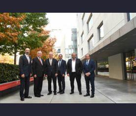 Melek Yatırımcı Ağı ile işbirliği yapan ilk fon