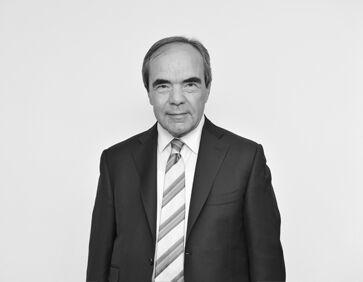 Kemal Kabataş
