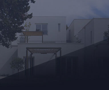 Our Real Estate Investment Criteria