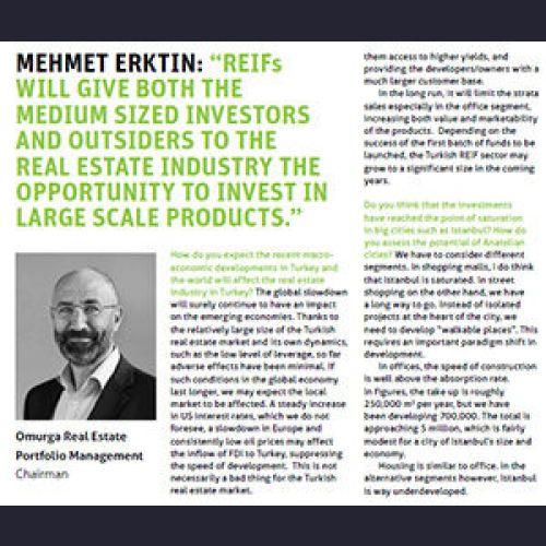 Investor's Guide Turkey 2016