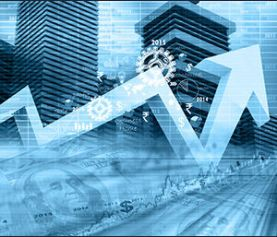 Gayrimenkul Yatırım Fonlarına İlişkin Esaslar Tebliği