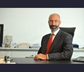 Türkiye, yap-sat modelinden kurtulmalı