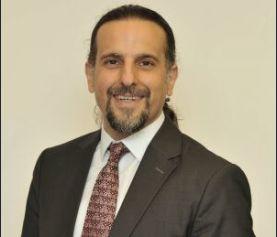 Omurga Portföy ailelere özel fon kuracak