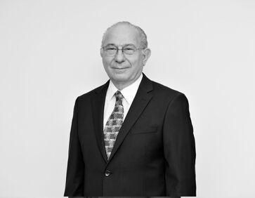 Mehmet Kösebay